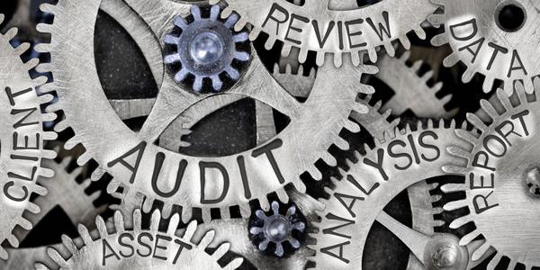 website audit for ecommerce sites