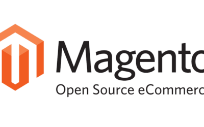 16 Effortless Tricks to Improve Your Magento SEO