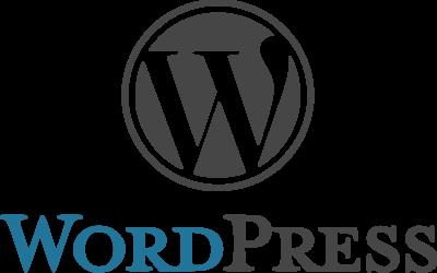 16 Ways to Improve Your WordPress Blog SEO