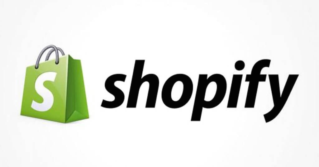 Shopify Conversion Optimization