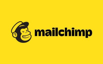 Mailchimp for Businesses: How Email Marketing with Chimpmail Can Help You Grow Your Business