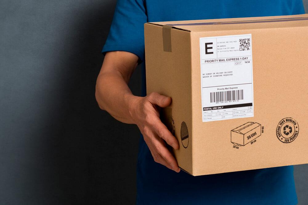 shopify free shipping